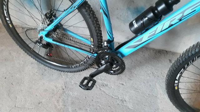 Bike first Lifty - Foto 6