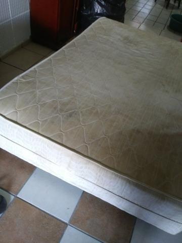 Cama Box Casal - Foto 2