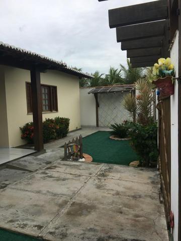 Casa aluguel Luís Correia - Foto 3