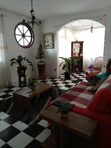 Casa de quatro quartos em Jucutuquara - Foto 17