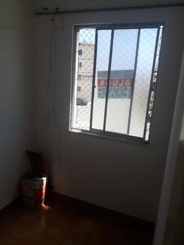 Alugo apartamento condomínio parque das acácias - Foto 5
