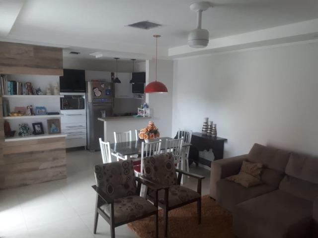 COD. 503 - São Bento casa fino acabamento 3 quartos e garagem - Foto 9
