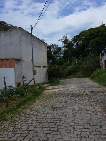 Vende se Terreno no Alto do Miramar - Foto 2
