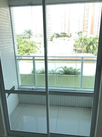 Edifício Maison Classic, 121m de Área, Com 03 Suítes!!! (Bairro: Aldeota) - Foto 8