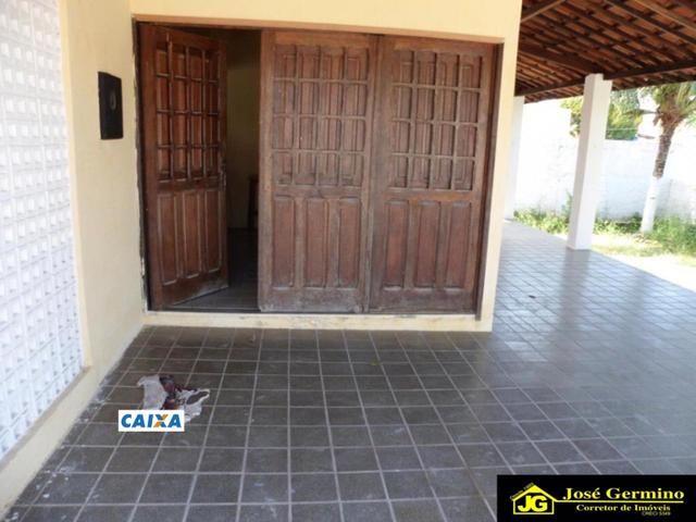 Casa à venda em Tamandaré, excelente localização! - Foto 6