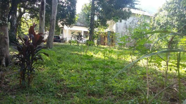 Lindo sítio em Guapimirim - Limoeiro oportunidade!!! - Foto 5