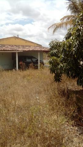 Chácara no Manduri - Foto 4