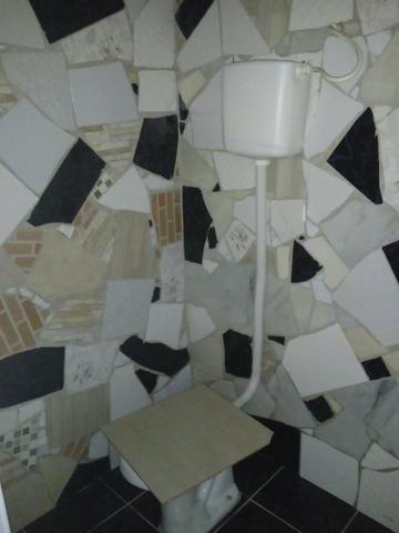 Casa de aluguel em cajueiro - Foto 3