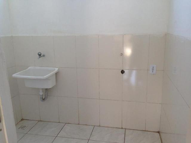 Aluguel Casa São João Meriti - Foto 12