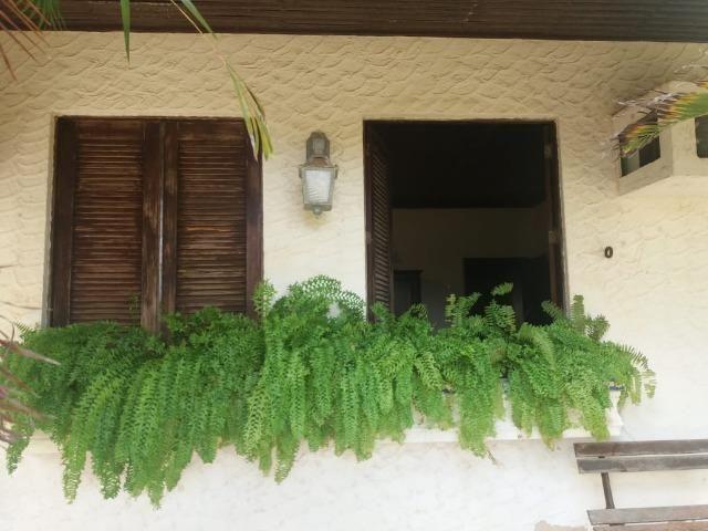 Vendo Linda Casa em Salinópolis-PA - Foto 18