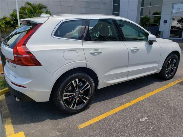 Volvo Xc60 2.0 d5 Momentum Awd Geartronic - Foto 7