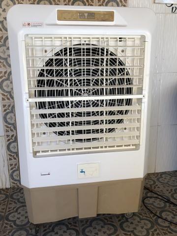 ALUGUEL Climatizador climat R$:130,00
