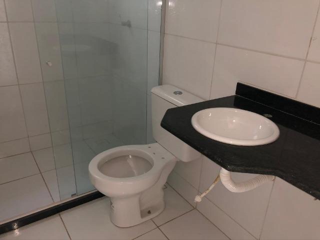 Casa com 4 quartos, aproveita que ta barata de mais. Ca0351 - Foto 13