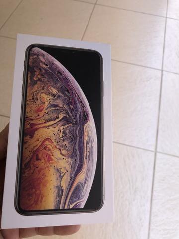 IPhone XS Max 64 gb - Foto 2