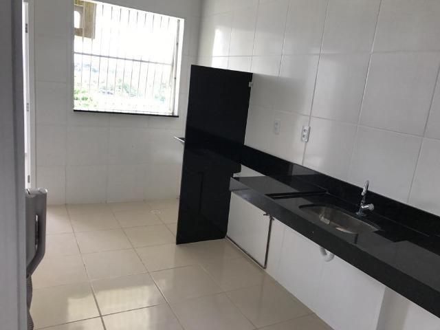 Lindo Apartamento no Bairro de Fátima, todo Projetado 89m2, Localização excelente - Foto 3