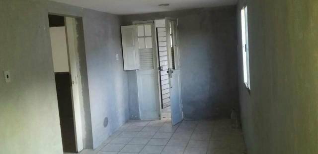 Aluga-se casa em Nova descoberta - Foto 2