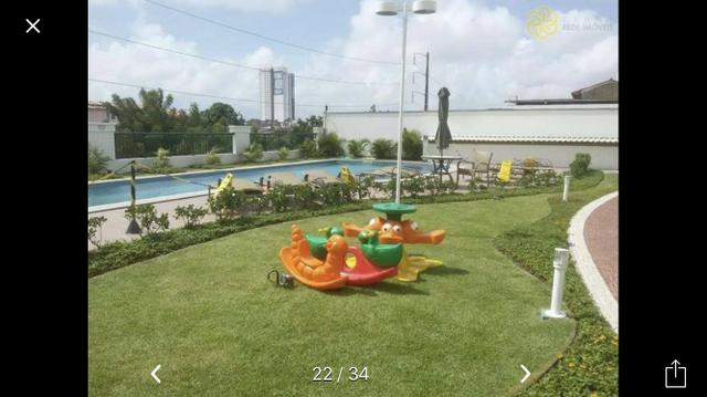 Condomínio Alto do Parque - Foto 16