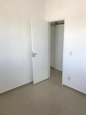Lindo Apartamento no Bairro de Fátima, todo Projetado 89m2, Localização excelente - Foto 11