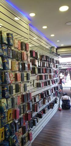 Loja de assistência de celular São Miguel Paulista - Foto 9