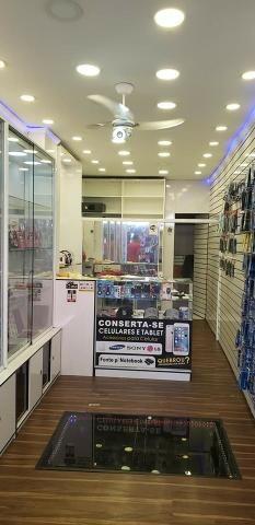 Loja de assistência de celular São Miguel Paulista