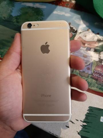 Iphone 6 16 gb - Foto 6