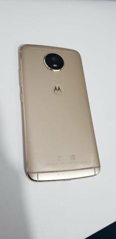 Moto G5s 5 messes de uso - Foto 6