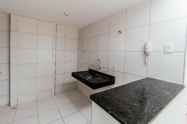 Apartamento de 03 quartos no Passaré - Foto 13