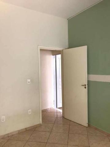 Belíssima Casa Av. Getúlio de Moura - Centro