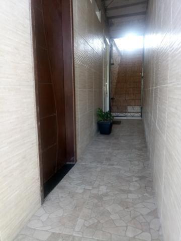 Casa Tipo Apartamento 2/4 - Escada Suburbana - Foto 6