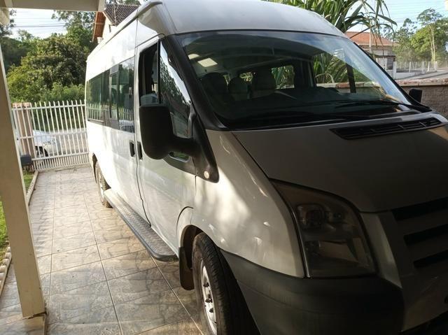 Turismo/ transporte/viagens/ translados - Foto 4