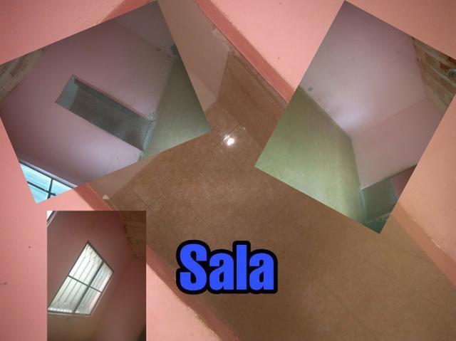 Casa ah venda - Foto 4