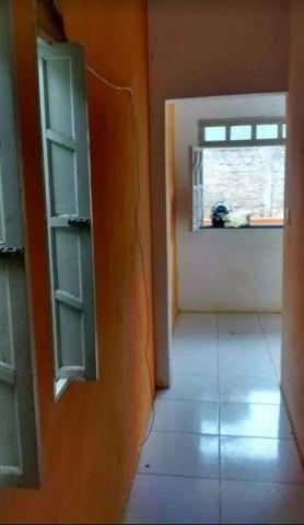Casa em Pirajá Rua Velha saia do aluguel - Foto 3