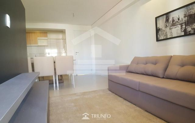 (EXR20591) Apartamento de 77m² | Guararapes | Residencial Guararapes