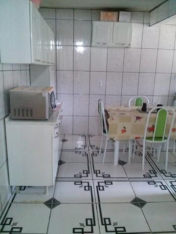 Ótima casa - Foto 2