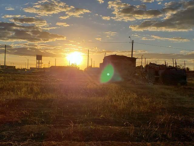 Loteamento Res.Nossa senhora Auxiliadora (Goiania) - Foto 3