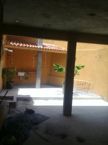 Aluguel Casa Itapua - Foto 10