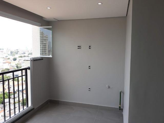 Pintor Profissional - (Empreiteiras, Construtoras, Aptos, Residências) - Foto 6