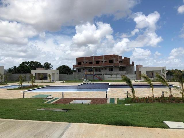 Repasse de terreno Ecoville 2. R$ 22.000,00 (225M2) - Foto 2