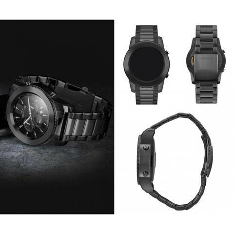 4f258d6114722 SmartWatch Technos connect - Bijouterias, relógios e acessórios ...