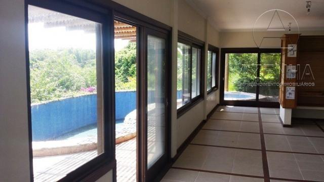 Casa à venda com 4 dormitórios em Vigia, Garopaba cod:560 - Foto 14