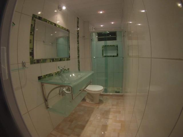 Apartamento 2 Dormitórios com BOX Privativo, Centro de Esteio - Foto 9