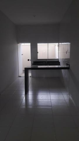 Casa em Taquaralto - Foto 7