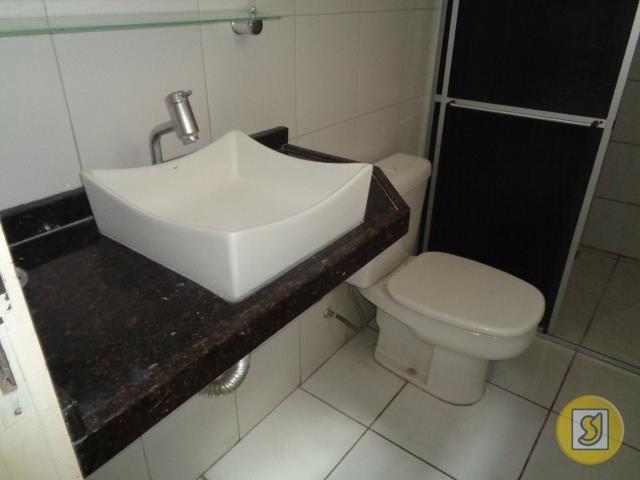 Escritório para alugar em São miguel, Juazeiro do norte cod:49931 - Foto 7