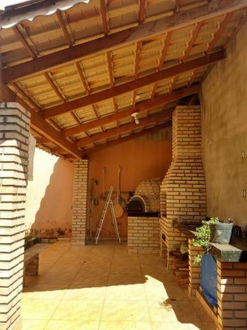 Casa de 03 Quartos, Sendo 01 Suite, no Veredas dos Buritis - Foto 3