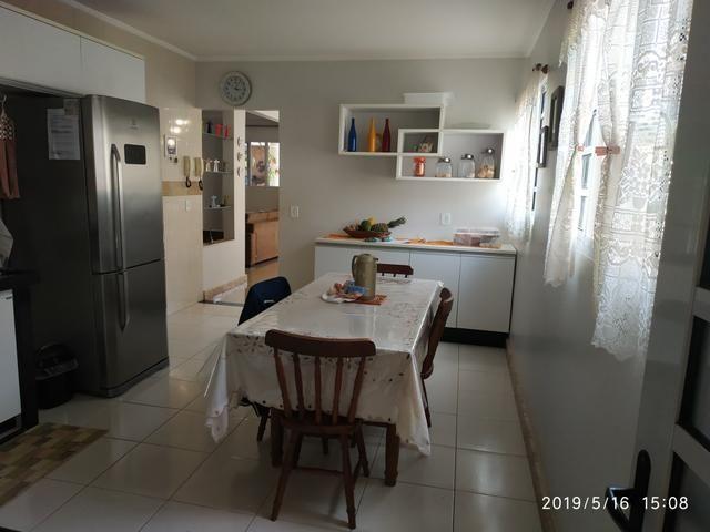 Casa rua 12 Vaz. LT.1100mt $950mil - Foto 12