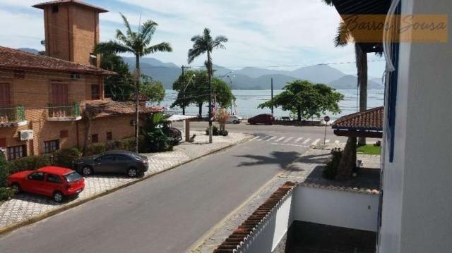 Hotel à venda em Itagua, Ubatuba cod:HO00001 - Foto 2