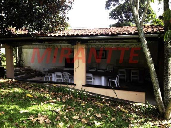 Terreno à venda em Serra da cantareira, São paulo cod:309287 - Foto 11