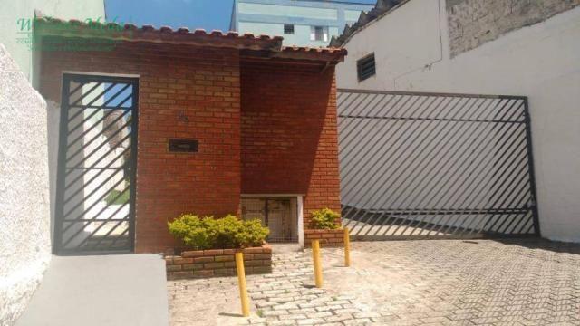 Apartamento com 2 dormitórios à venda, 68 m² por r$ 225.000 - recanto bom jesus - guarulho