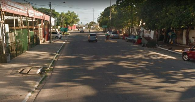 Galpão 800m²   Esquina   excelente localização em Olinda - Foto 2