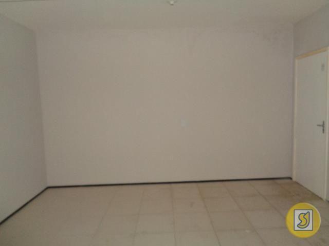 Escritório para alugar com 0 dormitórios em Centro, Crato cod:49777 - Foto 4
